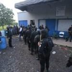 Traslado de sistema penitenciario9