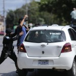 mando policial coordina operativo6