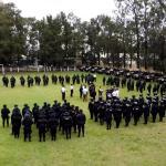 supervisan sedes policiales2
