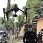 drones-quinto-viceministro7