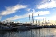 Palma Hafen 3