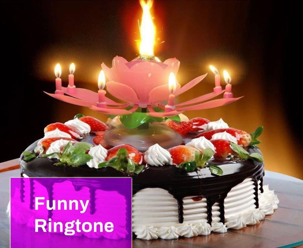 Funny Ringtones Free Mp3 Download Mingo Sounds