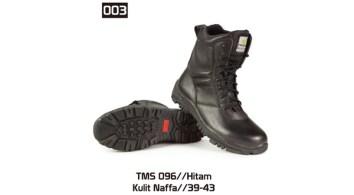 003-TMS-096