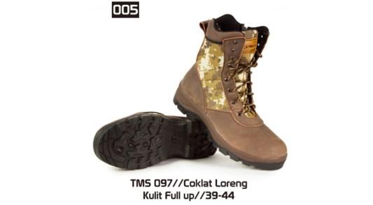 005-TMS-097