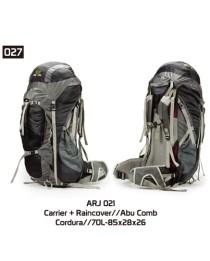 027-ARJ-021