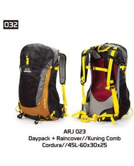 032-ARJ-023