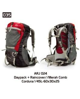 035-ARJ-024