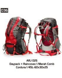 036-ARJ-025