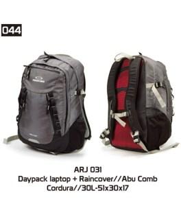 044-ARJ-031