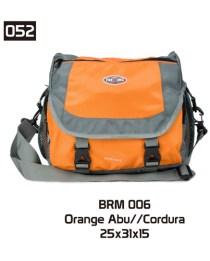 052-BRM-006