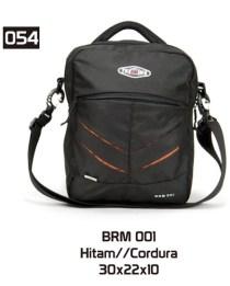 054-BRM-001