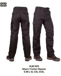 060-HLM-003