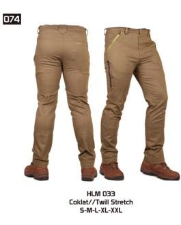 074-HLM-033