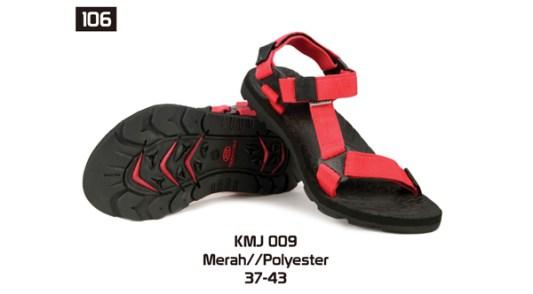 106-KMJ-009