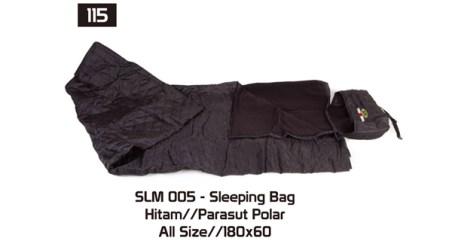 115-SLM-005