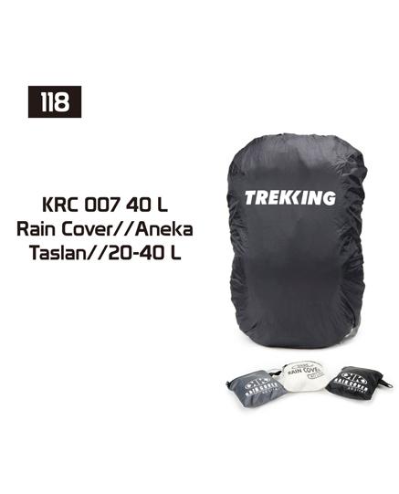 118-KRC-007-40LTR