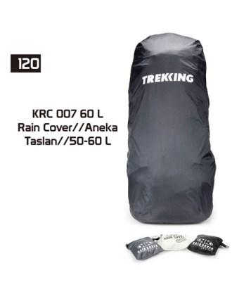 120-KRC-007-60-LTR