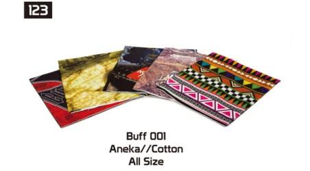 123-BUFF-001