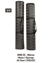 124-HRM-011