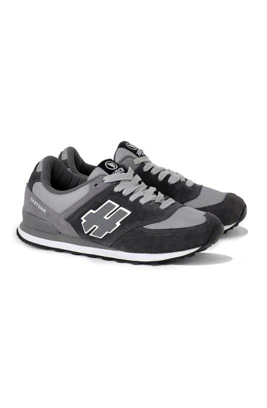 17.HSL 5271 Grey