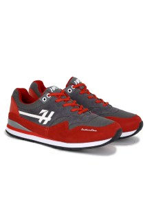 2.HPM 5145 Red