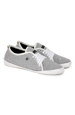 57.HDY 5243 Grey