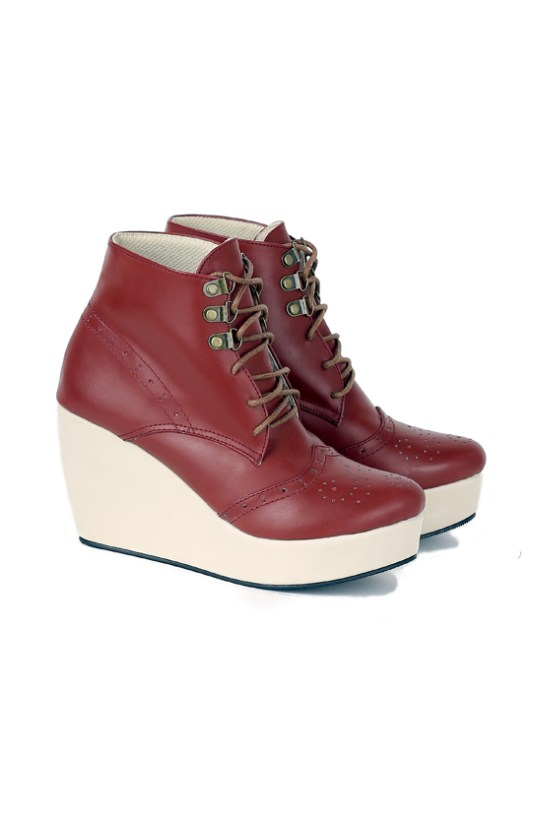 64.HHM 5247 Red