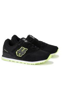 7.HSL 5305 Black