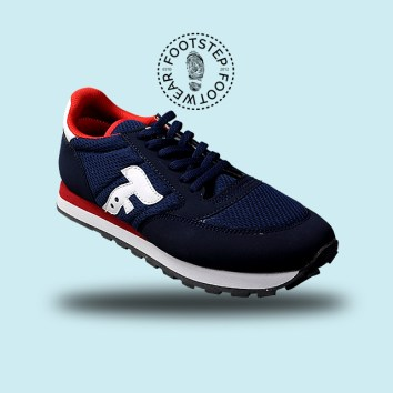 fusion-navy-red