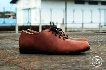 hunting-zapato-arman-2