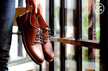 hunting-zapato-foster-1