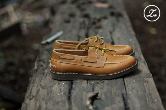 hunting-zapato-grande-2