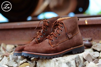 hunting-zapato-icon-1