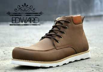 mf-edward-db-40-44