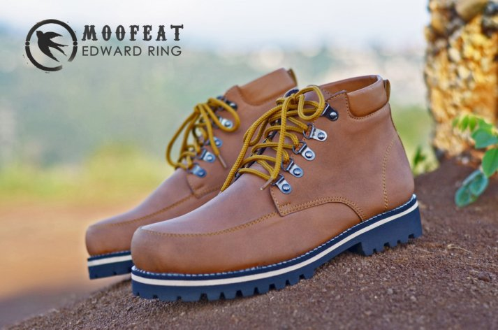 mf-edward-ring-tan-40-44