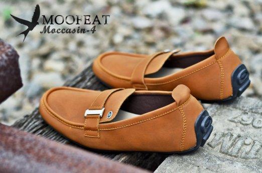 mf-moccasin-belt-tan-40-44