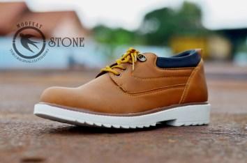 mf-stone-tan-40-44