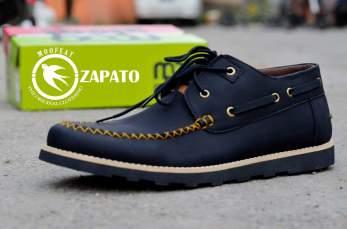 mf-zapato-black-40-44