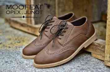 moofeat-junot-db