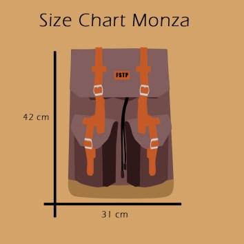size-chart-monza