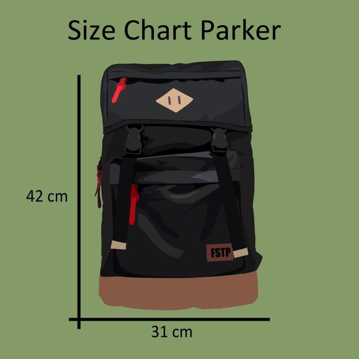 size-chart-parker