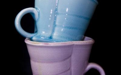 Big Cup Sale!