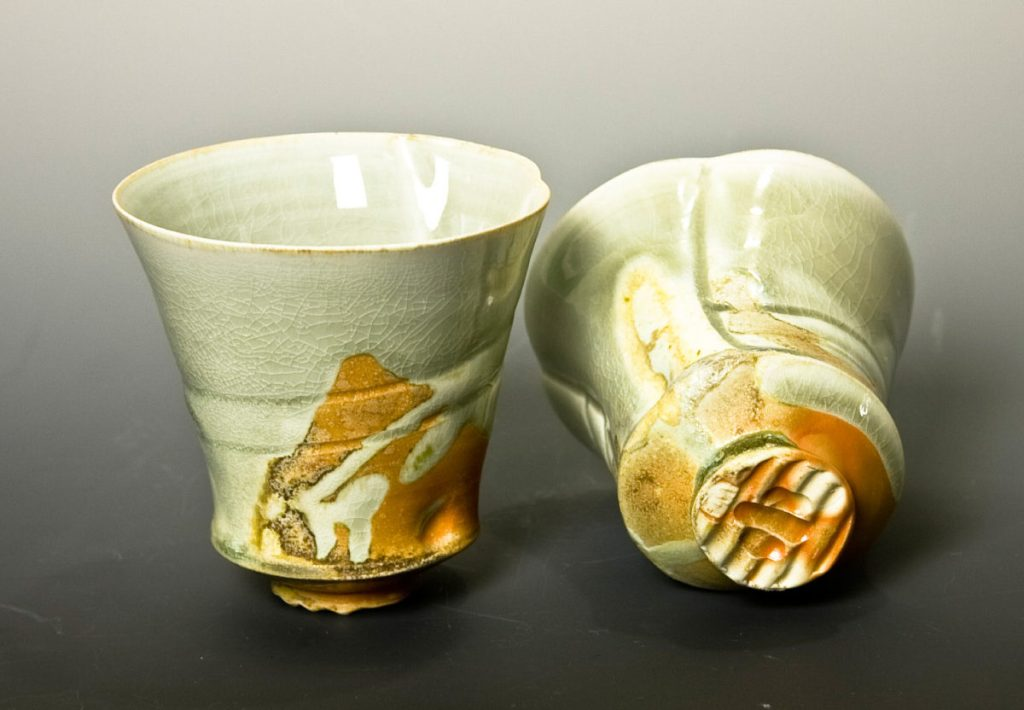 blossom_woodfired_ceramic_porcelain_celadon