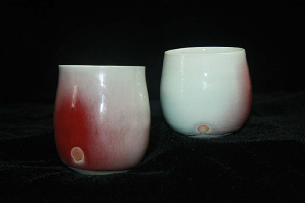 chalice_curl_blush_ceramic_porcelain