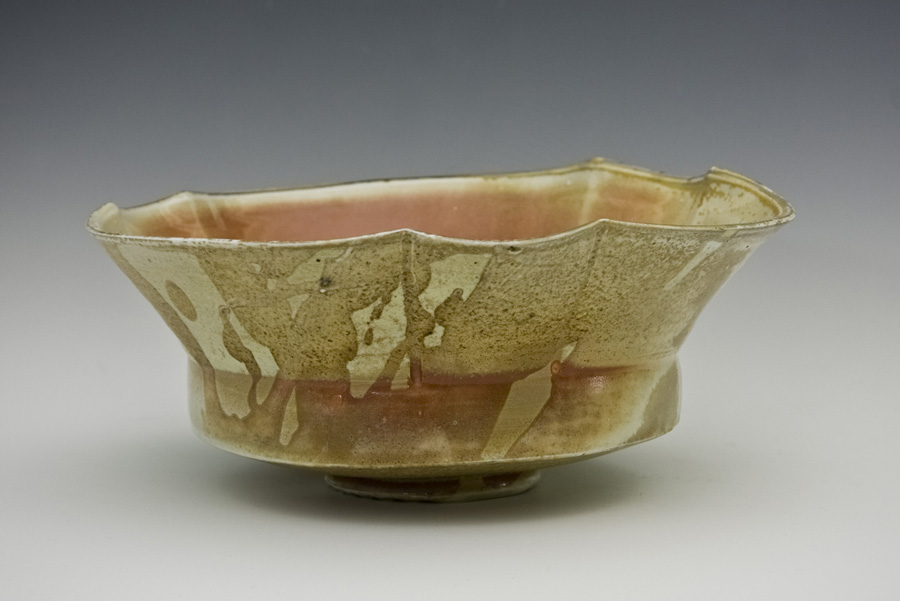 wood-fired_Wish_bowl_ceramic_poercelain