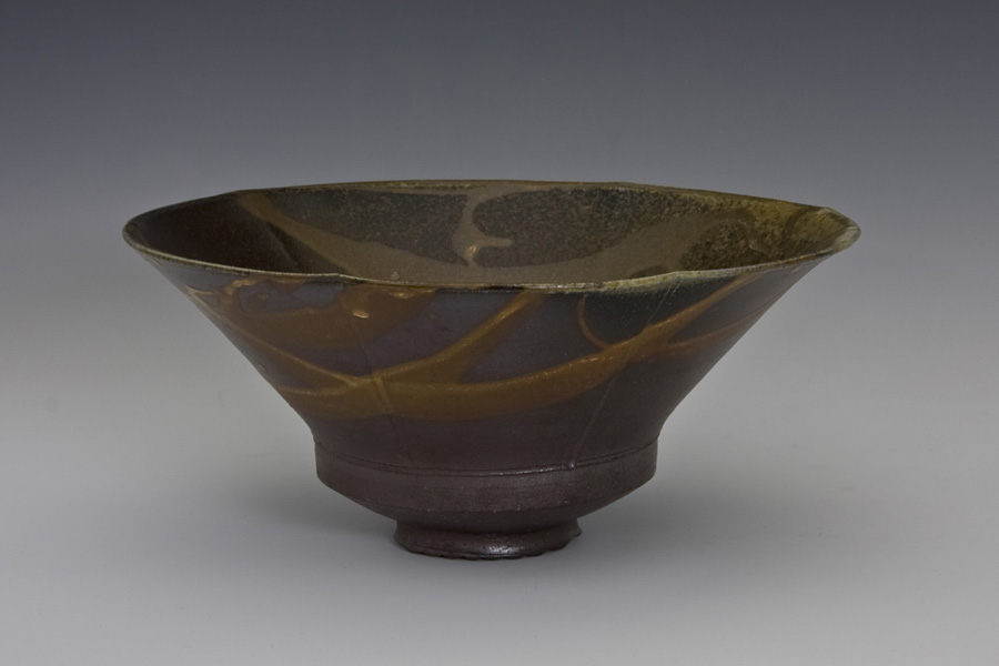 wood-fired_Wish_bowl_ceramic_stoneware