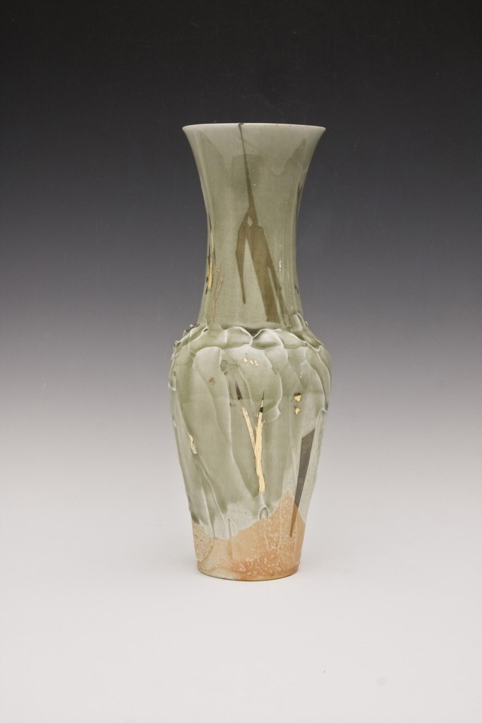 wood-fired_santuary5__ceramic_porcelain-copy