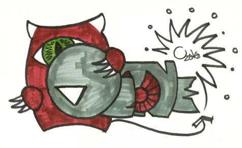 Graffitti007 - Copy