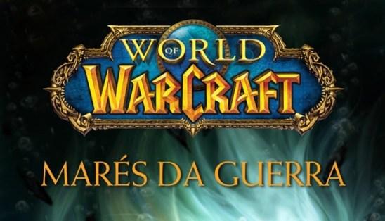 WoW_Mares_da_Guerra-e1370315957324