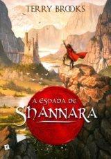 A_ESPADA_DE_SHANNARA_1392299577P